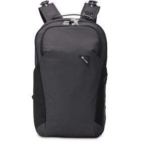 Pacsafe Vibe 20 Backpack Black